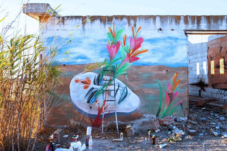 brooklyn-street-art-skount-almagro-spai-10-16-web-3
