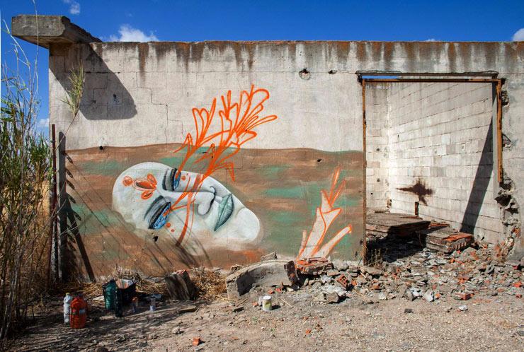 brooklyn-street-art-skount-almagro-spai-10-16-web-4