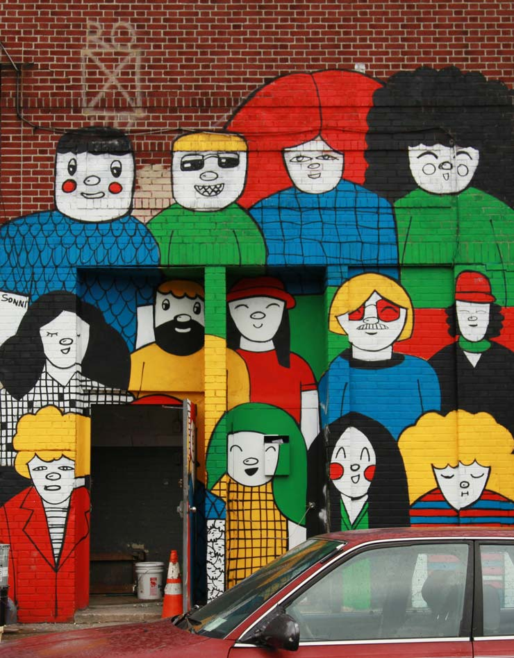 brooklyn-street-art-soni-jaime-rojo-welling-court-2016-partii-web