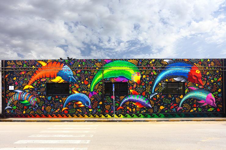 brooklyn-street-art-spaik-spaik-toto-casu-sardegna-italy-10-02-16-web