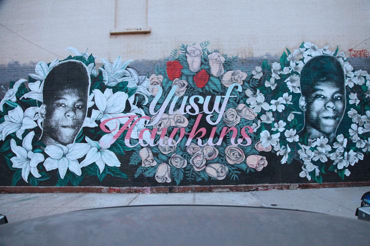 brooklyn-street-art-specter-jaime-rojo-10-23-16-web
