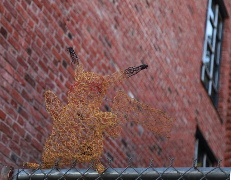 brooklyn-street-art-strayones-jaime-rojo-10-09-2016-web-1