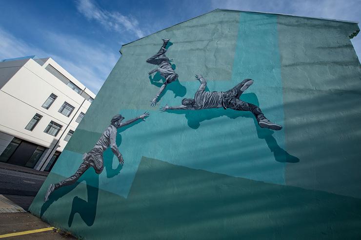 brooklyn-street-art-strok-wall-poetry-2016-nika-kramer-reykjavik-iceland-10-2016-web-1