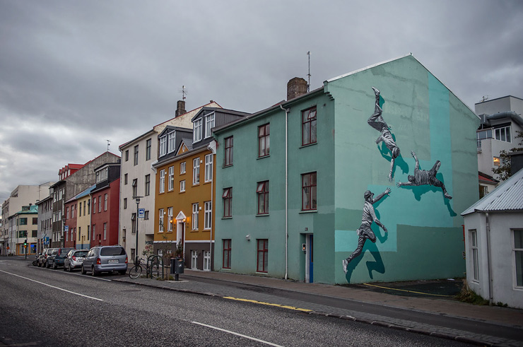 brooklyn-street-art-strok-wall-poetry-2016-nika-kramer-reykjavik-iceland-10-2016-web
