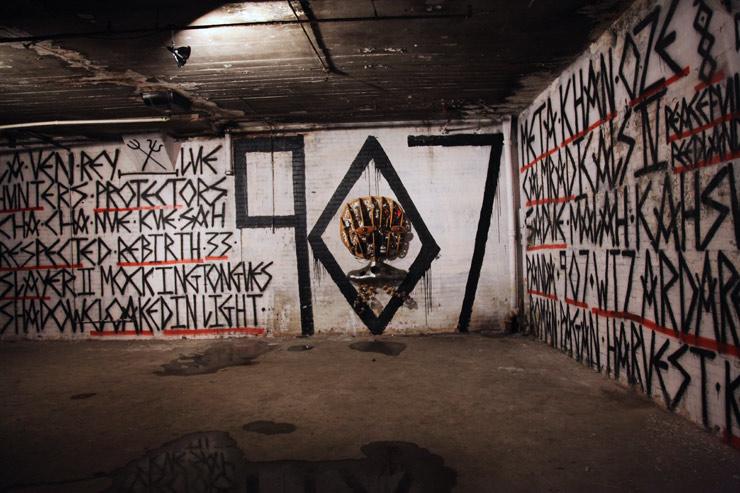 brooklyn-street-art-ufo907-rambo-ryan-c-doyle-wastedland-jaime-rojo-detroit-09-16-web-1