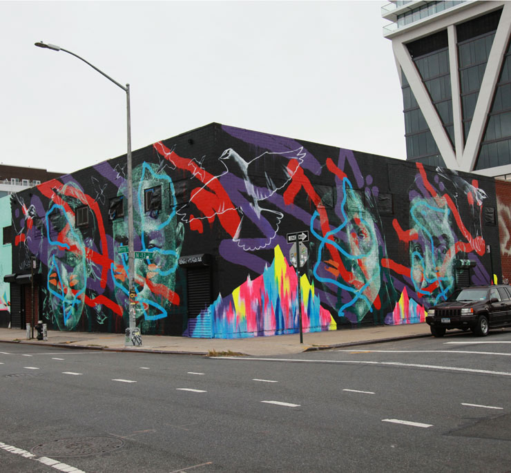 brooklyn-street-art-vexta-askew-jaime-rojo-10-02-2016-web-3