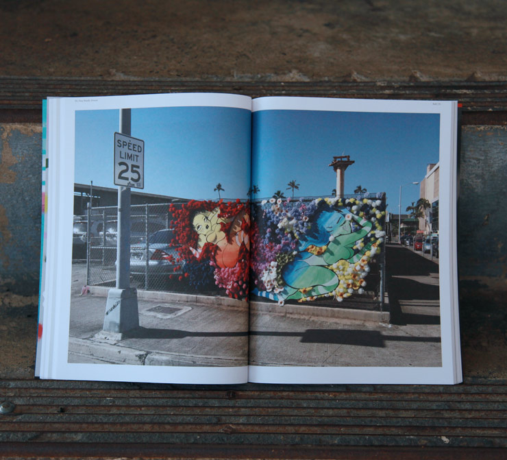 brooklyn-street-art-vna-magazine-issue-34-jaime-rojo-10-16-web-3
