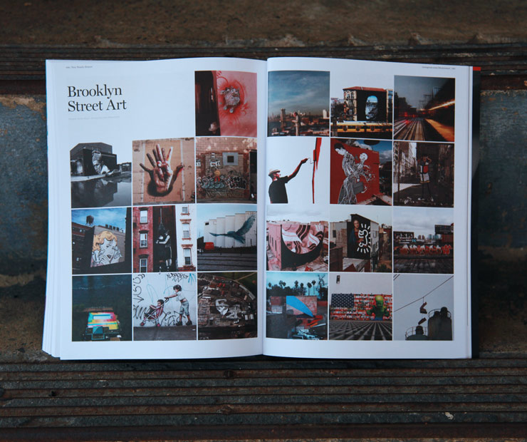 brooklyn-street-art-vna-magazine-issue-34-jaime-rojo-10-16-web-8