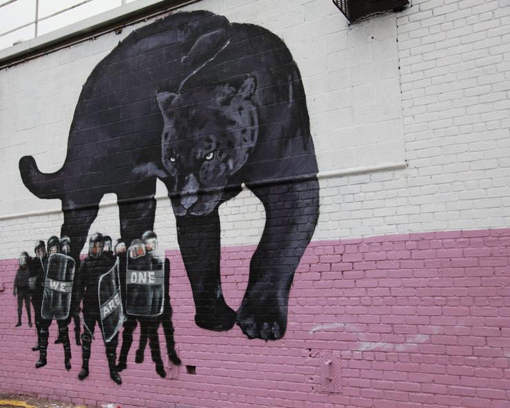 brooklyn-street-art-werc-zeh-palito-jaime-rojo-welling-court-2016-partii-web