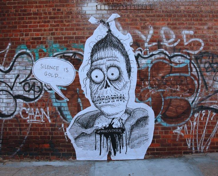 brooklyn-street-art-whos-dirk-jaime-rojo-10-09-2016-web