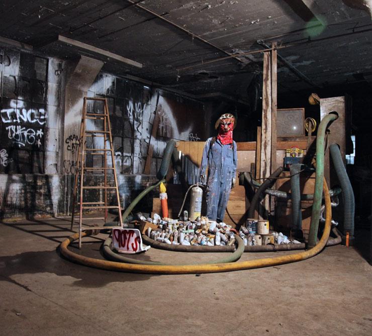 brooklyn-street-art-wolftits-wastedland-jaime-rojo-detroit-09-16-web