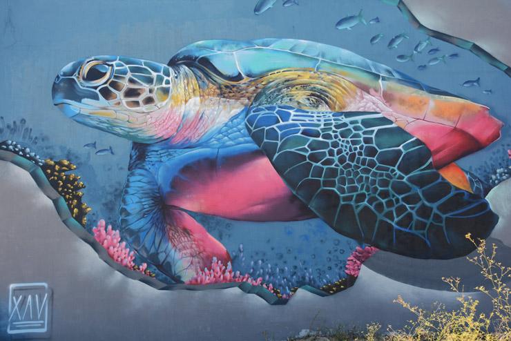 brooklyn-street-art-xav-lluis-olive-bulbena-los-alcazares-08-16-web