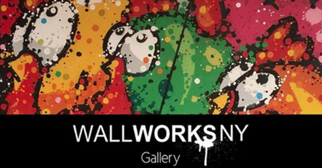 brooklyn-street-art-wallworks-ceet-dec-2016