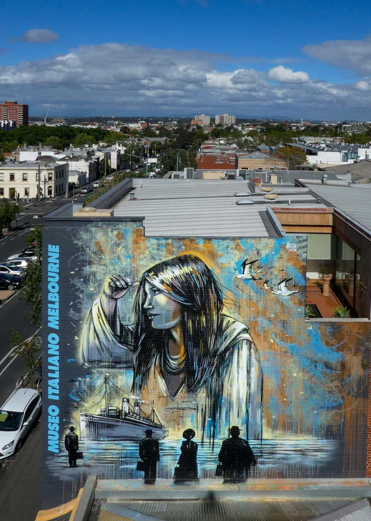 brooklyn-street-art-alice-pasquini-melbourne-lou-chamberlin-11-16-web-1