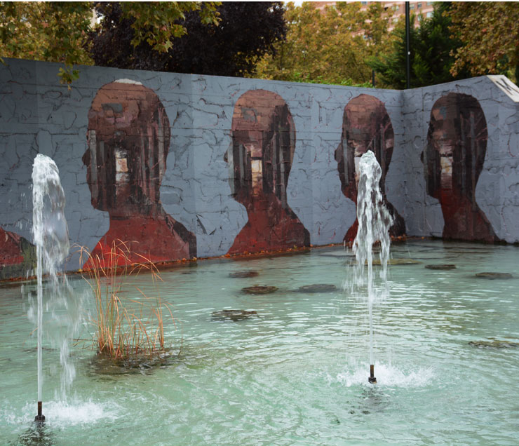 brooklyn-street-art-gonzalo-borondo-lluis-olieve-bulbena-asalto-zaragoza-spain-10-16-web-3