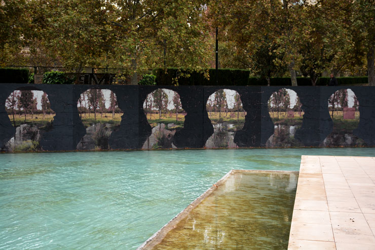 brooklyn-street-art-gonzalo-borondo-lluis-olieve-bulbena-asalto-zaragoza-spain-10-16-web-4
