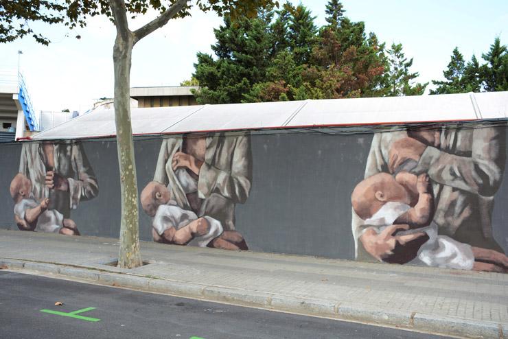 brooklyn-street-art-hyuro-lluis-olive-bulbena-transit-walls-barcelona-09-2016-web-1