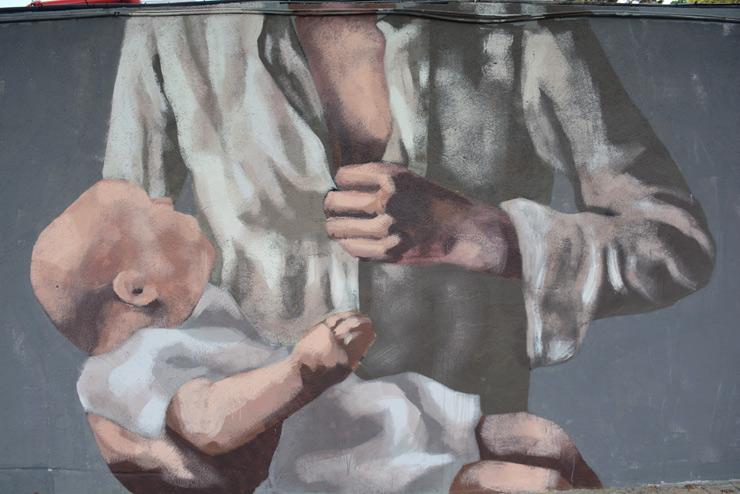 brooklyn-street-art-hyuro-lluis-olive-bulbena-transit-walls-barcelona-09-2016-web-2
