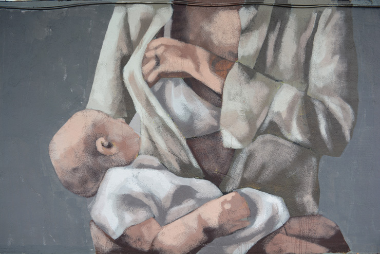 brooklyn-street-art-hyuro-lluis-olive-bulbena-transit-walls-barcelona-09-2016-web-3