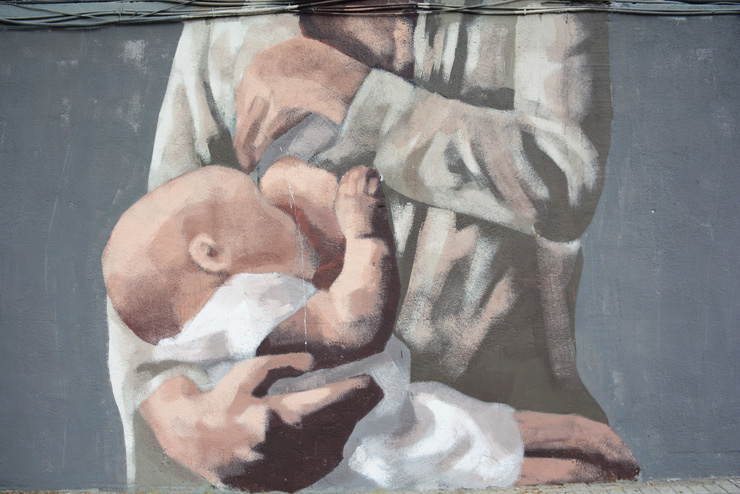 brooklyn-street-art-hyuro-lluis-olive-bulbena-transit-walls-barcelona-09-2016-web-4