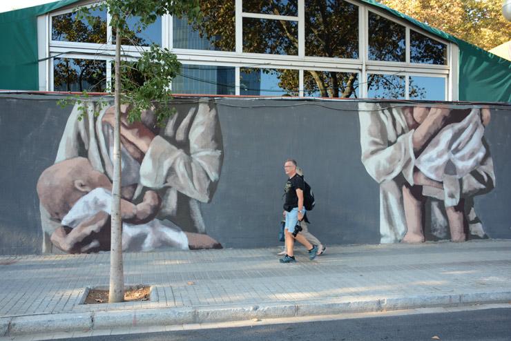 brooklyn-street-art-hyuro-lluis-olive-bulbena-transit-walls-barcelona-09-2016-web-8