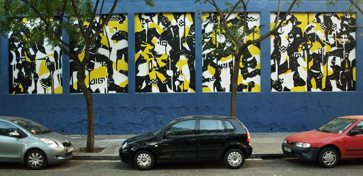 brooklyn-street-art-open-walls-conference-2016-fasim-fer-alcala-web