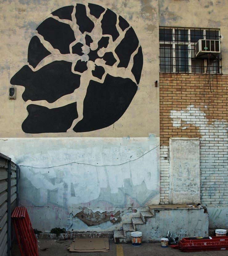 brooklyn-street-art-open-walls-conference-2016-sam3-fer-alcala-web-1