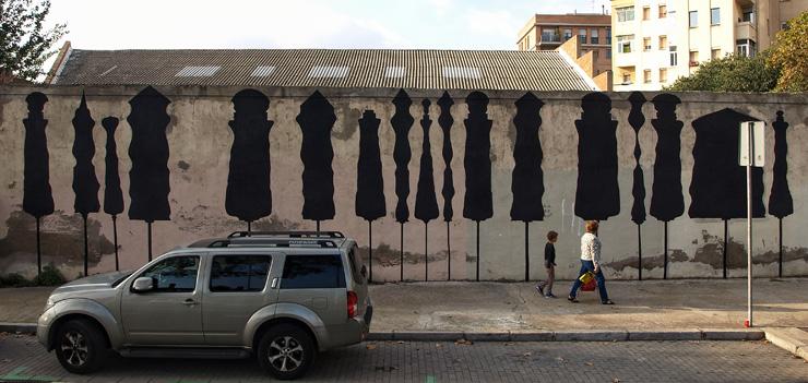 brooklyn-street-art-open-walls-conference-2016-sam3-fer-alcala-web-2