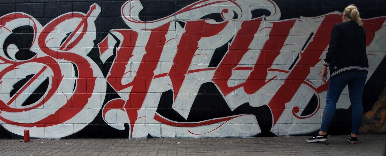 brooklyn-street-art-open-walls-conference-2016-syrup-fer-alcala-web-1