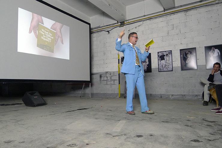 brooklyn-street-art-open-walls-conference-2016-unlock-javier-abarca-dumar-novyork-web