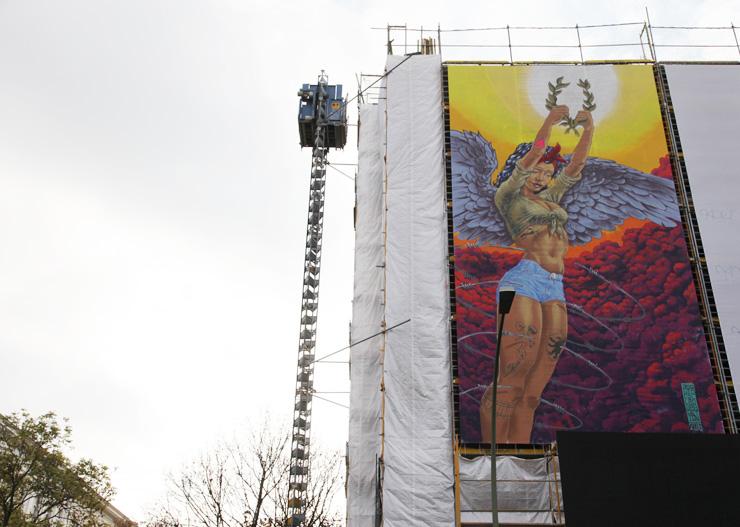 brooklyn-street-art-a-squid-called-sebastian-jaime-rojo-berlin-11-13-16-web