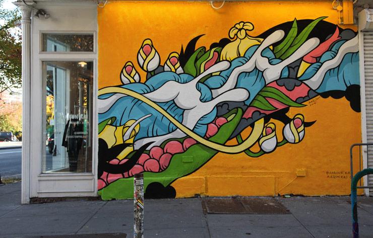 brooklyn-street-art-aaron-kai-jaime-rojo-11-20-2016-web