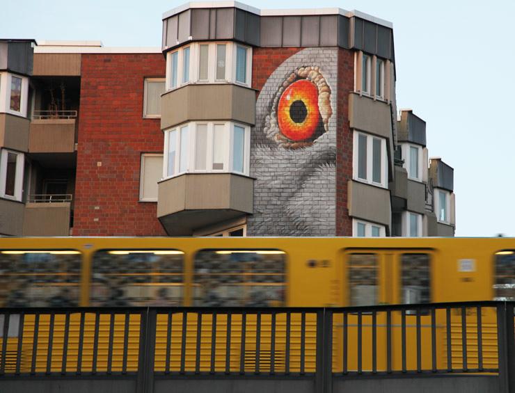 brooklyn-street-art-adele-renault-jaime-rojo-berlin-11-13-16-web