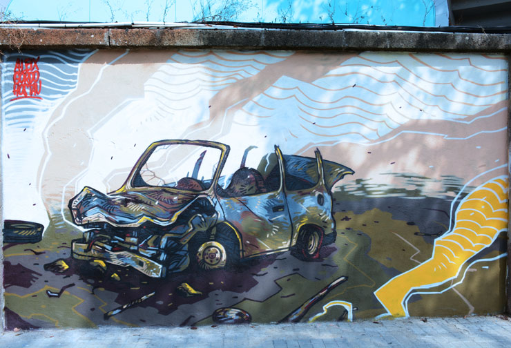 brooklyn-street-art-aleix-gordo-lluis-olive-bulbena-transit-walls-barcelona-09-2016-web