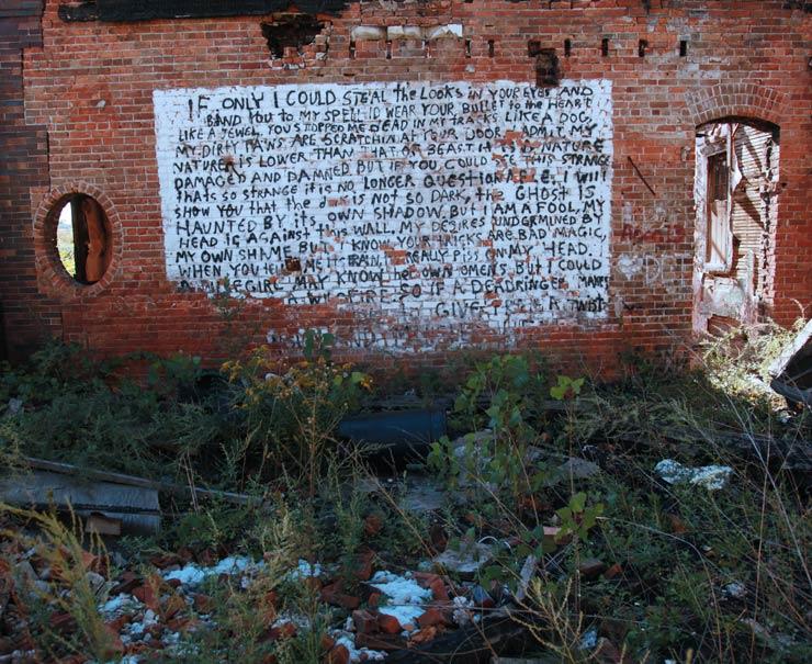 brooklyn-street-art-amanda-wong-jaime-rojo-11-06-16-web