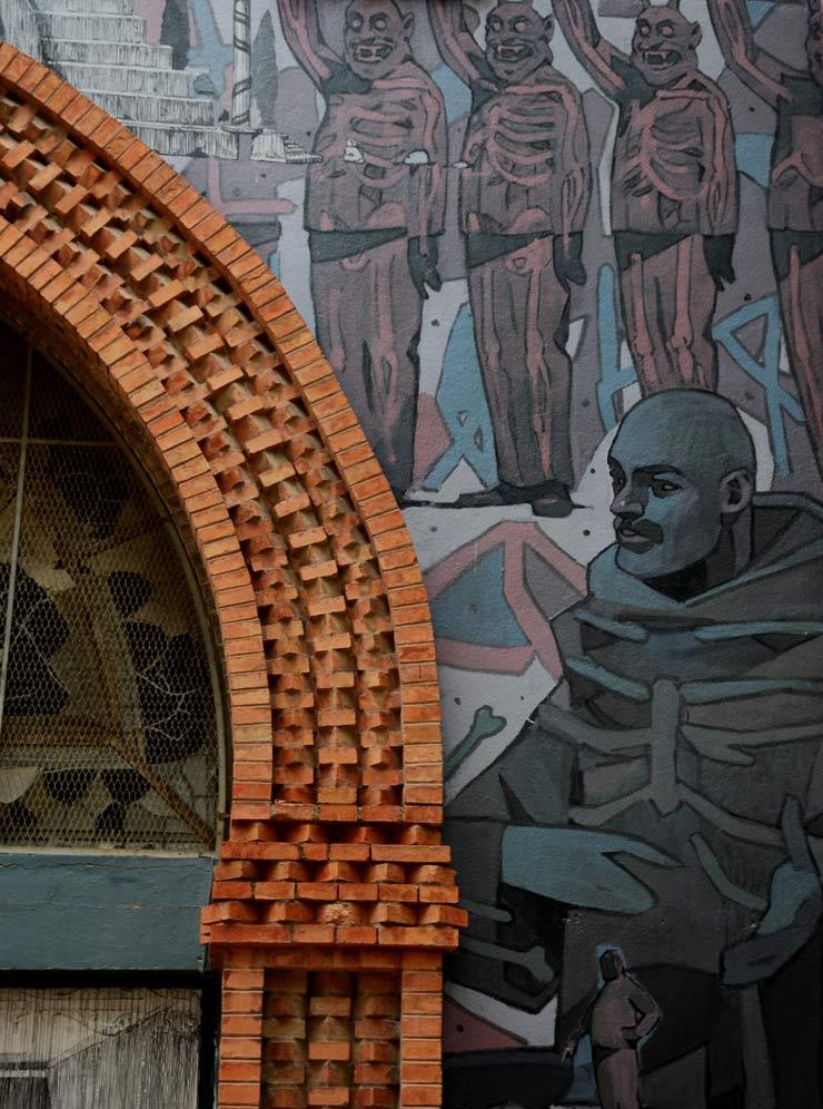 brooklyn-street-art-aryz-san-lluis-olieve-bulbena-asalto-zaragoza-spain-10-16-web-1