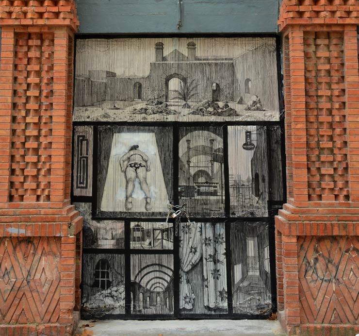 brooklyn-street-art-aryz-san-lluis-olieve-bulbena-asalto-zaragoza-spain-10-16-web-2