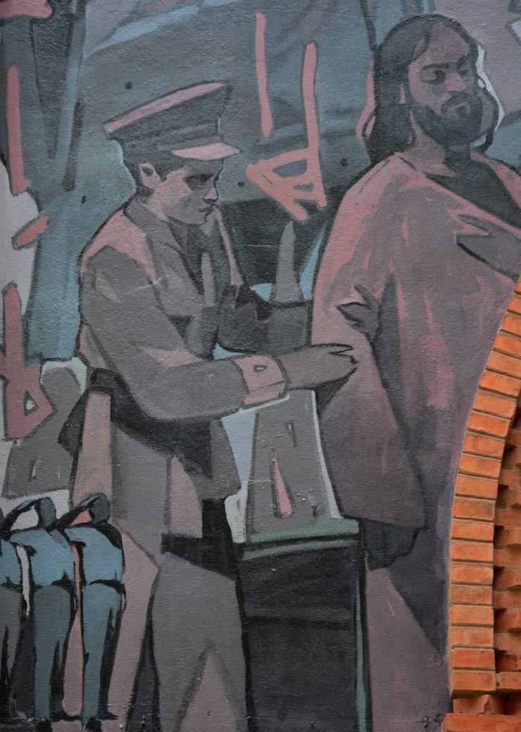 brooklyn-street-art-aryz-san-lluis-olieve-bulbena-asalto-zaragoza-spain-10-16-web-4