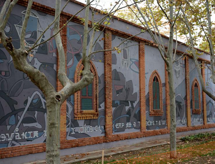 brooklyn-street-art-aryz-san-lluis-olieve-bulbena-asalto-zaragoza-spain-10-16-web-6