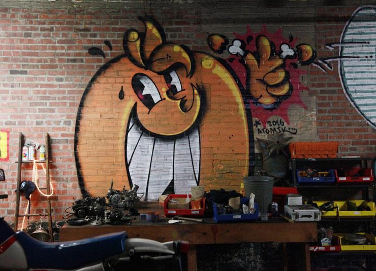 brooklyn-street-art-atomik-jaime-rojo-11-06-16-web