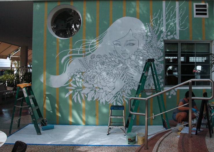 brooklyn-street-art-audrey-kawasaki-jaime-rojo-miami-wynwood-walls-2016-web-1