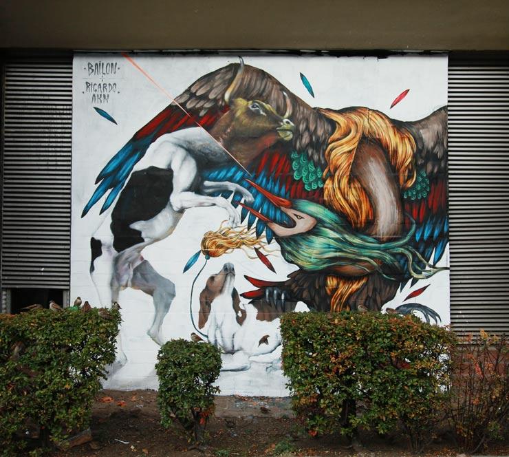brooklyn-street-art-bailon-jaime-rojo-berlin-11-13-16-web