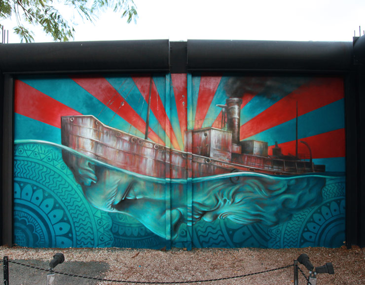 brooklyn-street-art-bau-stanton-jaime-rojo-miami-wynwood-walls-2016-web