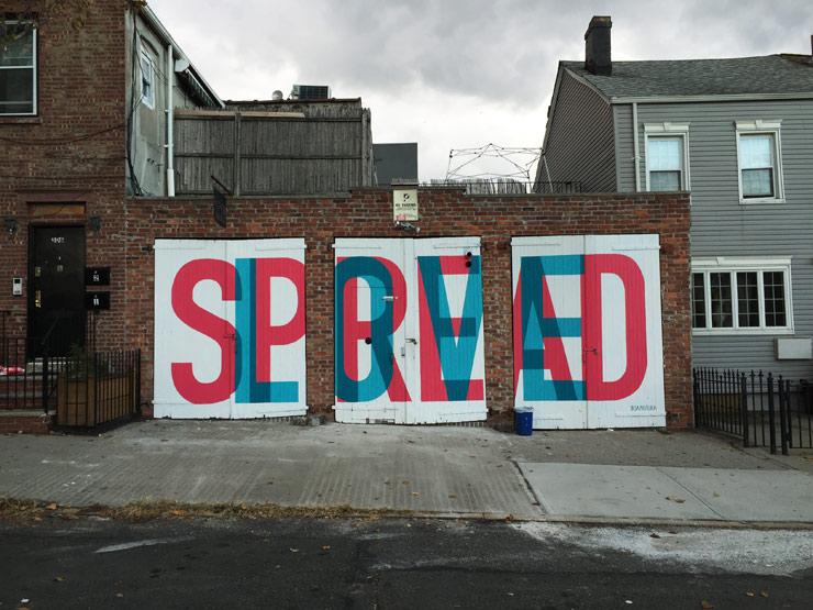 brooklyn-street-art-boa-mistura-jaime-rojo-11-06-16-web-1
