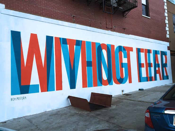 brooklyn-street-art-boa-mistura-jaime-rojo-11-06-16-web-2