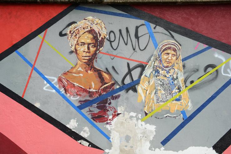brooklyn-street-art-btoy-lluis-olive-bulbena-transit-walls-barcelona-09-2016-web