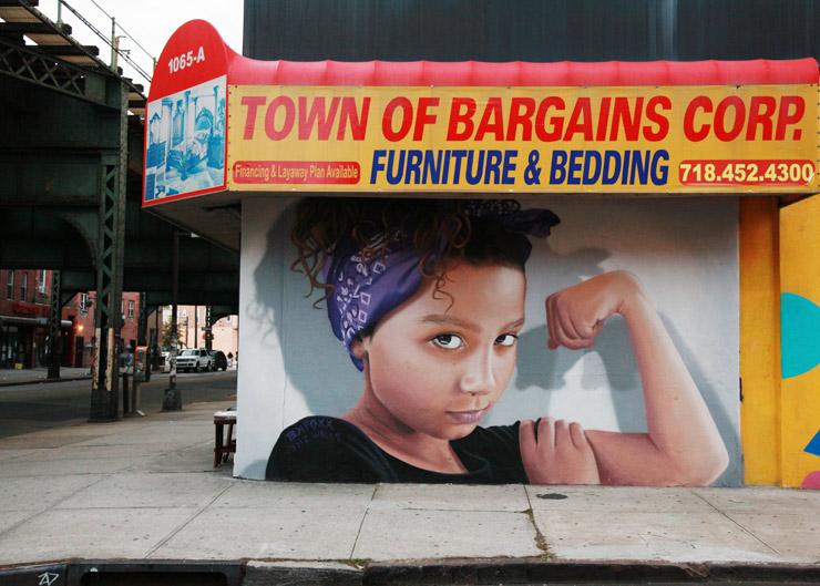 brooklyn-street-art-bx-foxx-jaime-rojo-11-06-16-web
