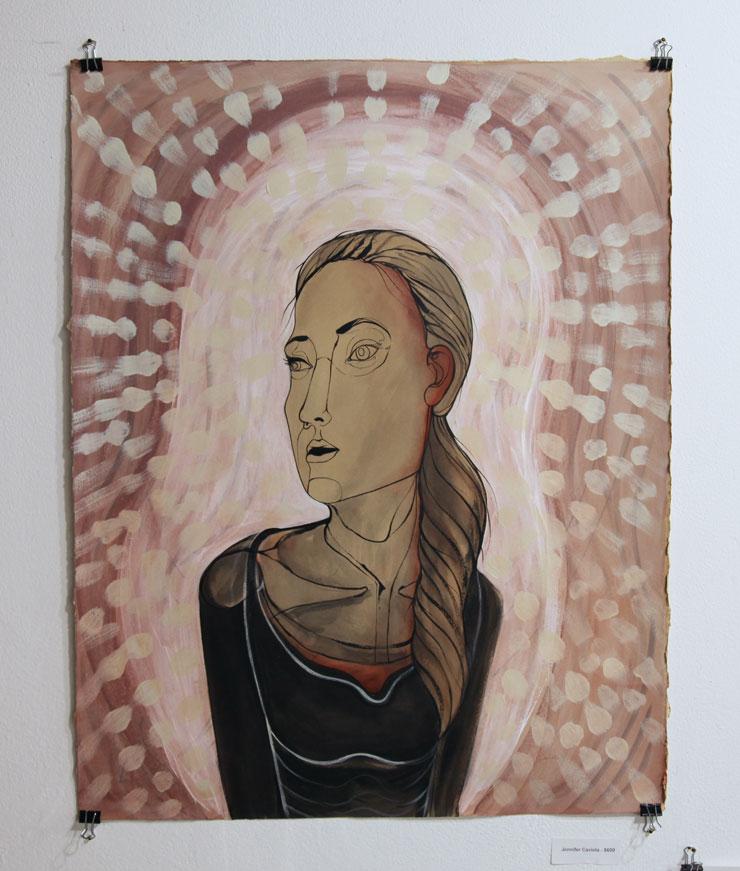 brooklyn-street-art-cake-adhocarts-jaime-rojo-10-30-16-web