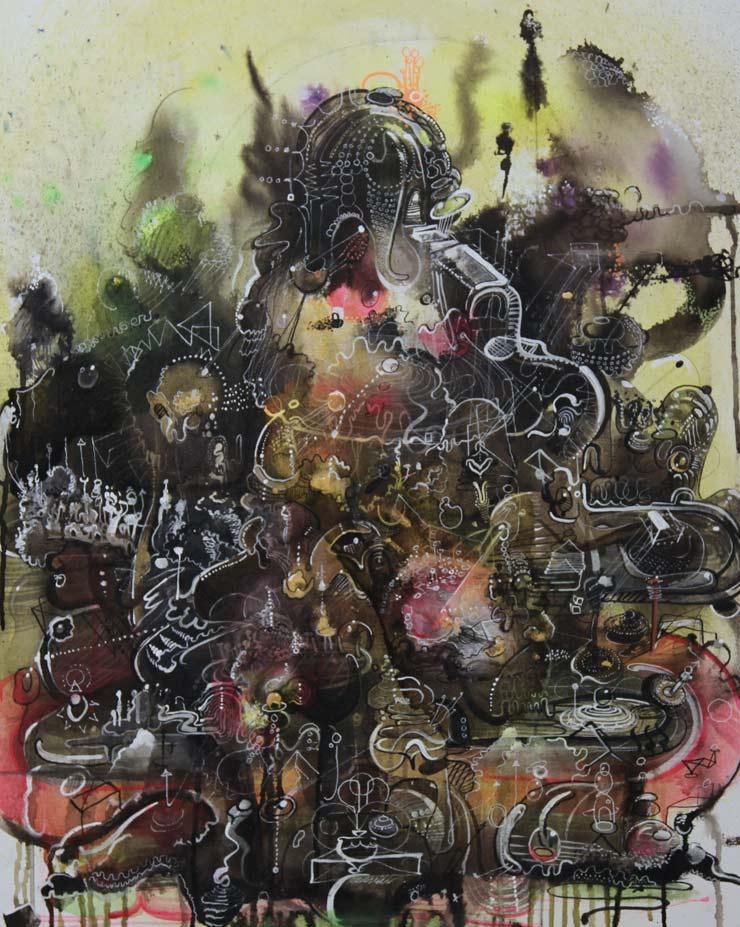 brooklyn-street-art-cern-adhocarts-jaime-rojo-10-30-16-web