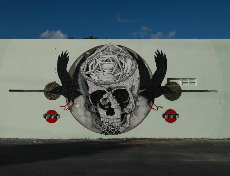 brooklyn-street-art-cero-jaime-rojo-miami-art-basel-2016-web-1